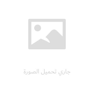الريموت الذكي Broadlink RM4C
